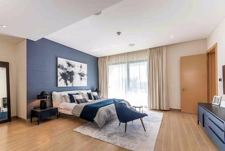 شقة 1 غرفة نوم للبيع في مدينة محمد بن راشد، دبي - Sobha Hartland | Luxurious | Easy Payment Plan