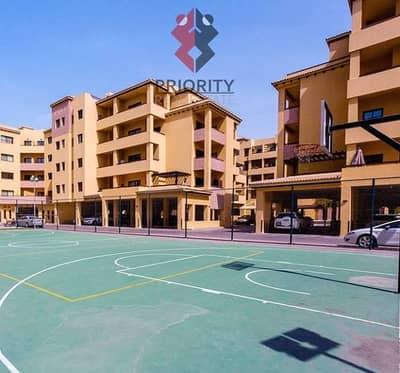 شقة 2 غرفة نوم للايجار في مردف، دبي - Spacious Interiors Family Friendly Community