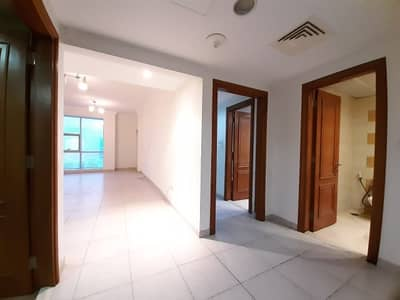 1MONTH FREE | 1BHK FOR RENT 45K | WITH COMPLETE AMENITIES