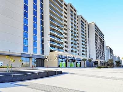 2 Bedroom Apartment for Sale in Al Raha Beach, Abu Dhabi - Good Investment | Spacious 2 Bedroom Duplex with Balcony