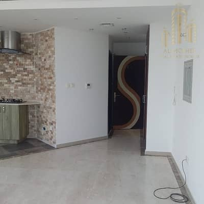 1 Bedroom Flat for Rent in Dubai Sports City, Dubai - Studio for Rent I Zenith Tower A2