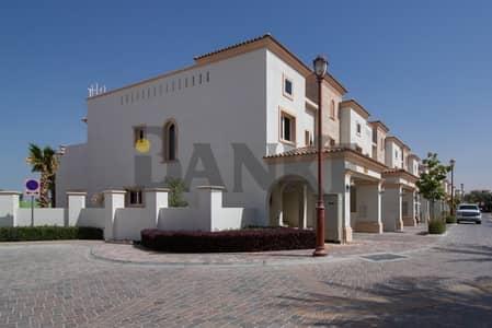 تاون هاوس 3 غرف نوم للبيع في عقارات جميرا للجولف، دبي - Brand New | 3 Bed + Maids TH | Golf View