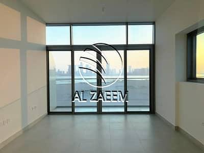 Studio for Rent in Saadiyat Island, Abu Dhabi - Move-in Soon! Brand New Studio in Saadiyat Island