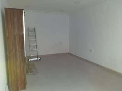 محل تجاري  للايجار في النعيمية، عجمان - محل تجاري في النعيمية 1 النعيمية 16000 درهم - 4385321