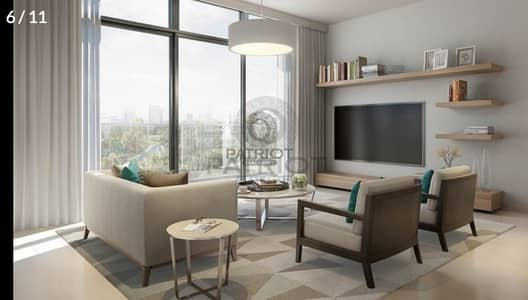 شقة 2 غرفة نوم للبيع في دبي هيلز استيت، دبي - Super Motivated Seller 2 Bedrooms  Exclusive Unit