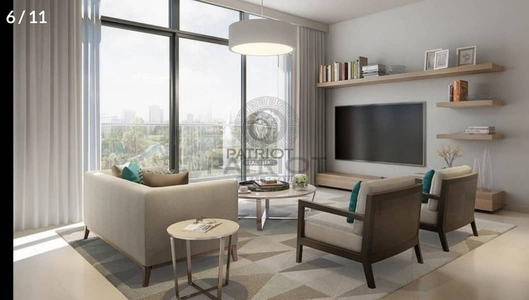 Super Motivated Seller 2 Bedrooms  Exclusive Unit