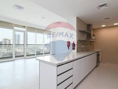 شقة 2 غرفة نوم للايجار في الخليج التجاري، دبي - City View | No Commission | Up to 6 Cheques