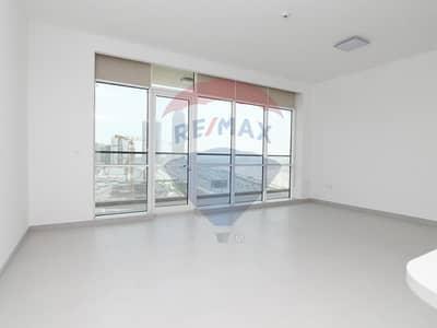 فلیٹ 2 غرفة نوم للايجار في الخليج التجاري، دبي - No Commission | City View | Up to 6 Cheques