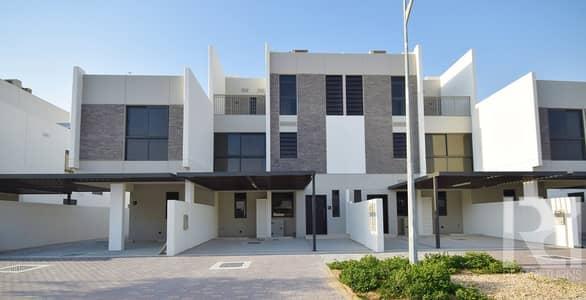 فیلا 5 غرفة نوم للايجار في أكويا أكسجين، دبي - Fantastic 5 Bedrooms Villa