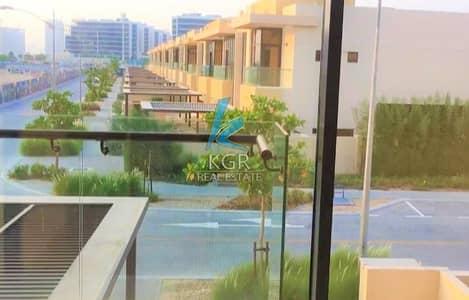 3 Bedroom Villa for Rent in DAMAC Hills (Akoya by DAMAC), Dubai - Brand New   Newly Handover   3 Bed Villa Type TH-M