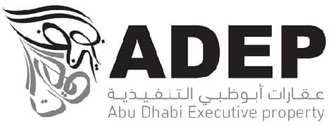 ADEP Real Estate Management L. L. C