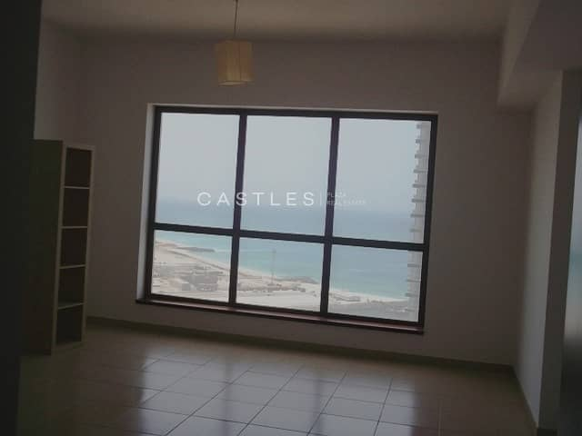 2 Large 4BR Duplex - Full Sea View - All Bedrooms with En-suite