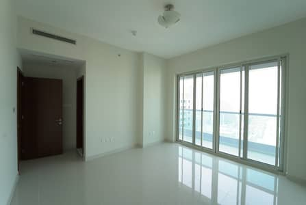 2 Bedroom Apartment for Rent in Al Khan, Sharjah - 2 Spacious Bedrooms |  Luxurious Living | Brand New Tower