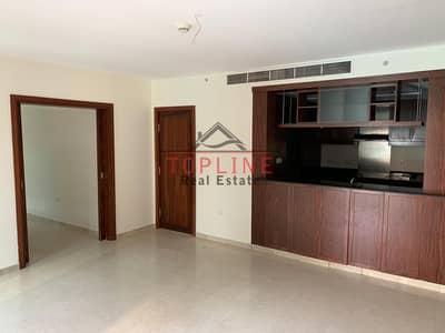 3 Bedroom Apartment for Rent in Downtown Dubai, Dubai - Full Burj+Lake View | Duplex Podium | Burj Khalifa