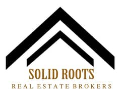 Solid Roots Real Estate