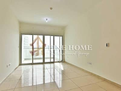 2 Bedroom Flat for Rent in Al Reem Island, Abu Dhabi - Incredibly Lush 2BR Apartment
