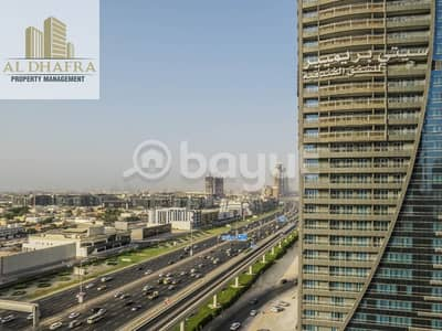 3 Bedroom Apartment for Rent in Business Bay, Dubai - Multiple Payment| Free  Chiller| Close to Metro