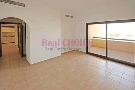2 Bedroom Flat for Rent in Mirdif, Dubai - 1 month free | No Commission | 12 Cheques | 2BR