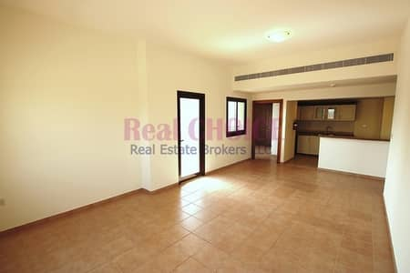 2 Bedroom Flat for Rent in Mirdif, Dubai - 1 month free | No Commissions | 12chqs | 2BR