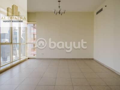فلیٹ 2 غرفة نوم للايجار في الخليج التجاري، دبي - Flexible Payment IChiller Free IClose to Metro