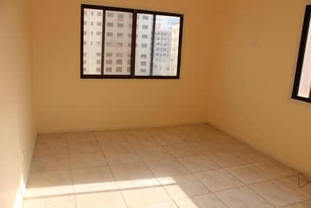 2 Bedroom Flat for Rent in Al Qasimia, Sharjah - 2 BHK I Heart of Sharjah I Families