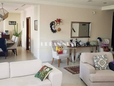 4 Bedroom Villa for Sale in Arabian Ranches 2, Dubai - Stunning I type 2 I large plot I great location