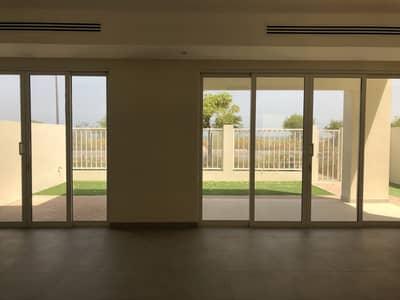 فیلا 3 غرف نوم للايجار في میناء العرب، رأس الخيمة - BERMUDA-121-A