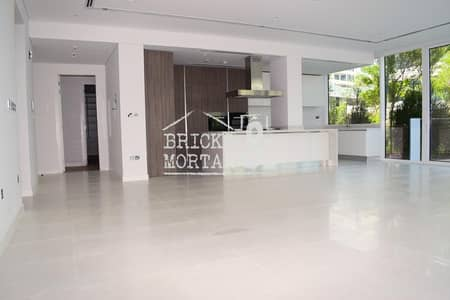 2 Bedroom Apartment for Rent in Al Barari, Dubai - Brand New | High End Kitchen Appliances | 2906SQFT
