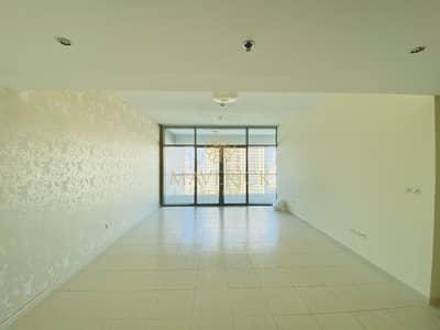 فلیٹ 1 غرفة نوم للبيع في الخليج التجاري، دبي - Spacious + Bright | Canal View + Biggest Layout