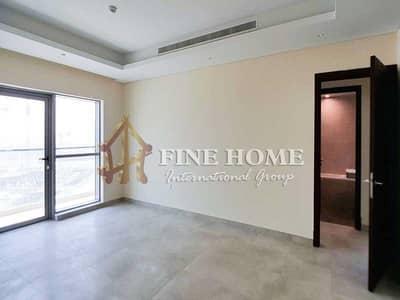 2 Bedroom Flat for Rent in Al Reem Island, Abu Dhabi - Incredible Spacious 2BR Apartment + M