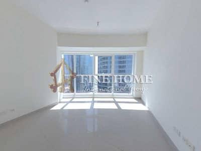 شقة 2 غرفة نوم للايجار في جزيرة الريم، أبوظبي - Incredible & Lush 2BR Apartment