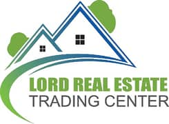 Lord Real Estate Trading Center