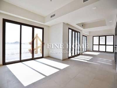 فیلا 5 غرف نوم للايجار في جزيرة الريم، أبوظبي - Beautifully Organized 5BR Villa