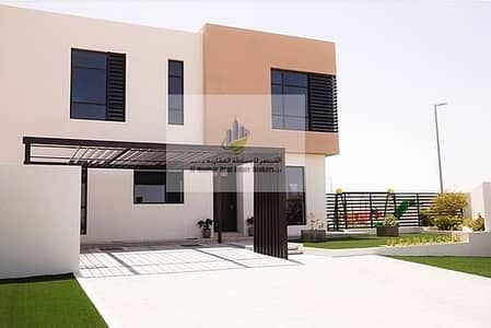 3 Bedroom Villa for Sale in Al Tai, Sharjah - cheapest villa in sharjah with easy payment plan.