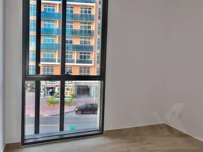 شقة 1 غرفة نوم للايجار في البرشاء، دبي - شقة في البرشاء 1 البرشاء 1 غرف 49000 درهم - 4386462