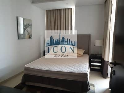 شقة 1 غرفة نوم للايجار في مدينة دبي الرياضية، دبي - 13 Months I Luxury Apartment I Fully Furnished I