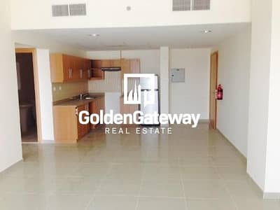 Rented 1 Bed In Green Park JVT