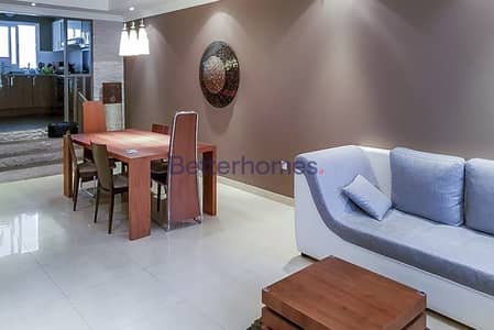 3 Bedroom Villa for Sale in Jumeirah Village Circle (JVC), Dubai - Upgraded Kitchen | Vacant Soon | Next to Mall