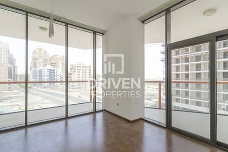 1 Bedroom Flat for Rent in Dubai Silicon Oasis, Dubai - Stylish 1 Bed Apartment with 1 Month Free