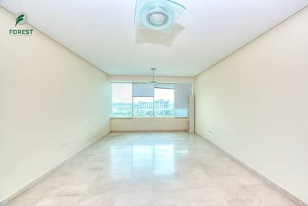 1 Bedroom Flat for Sale in Jumeirah Lake Towers (JLT), Dubai - Best Deal | Spacious 1 BR with Park View