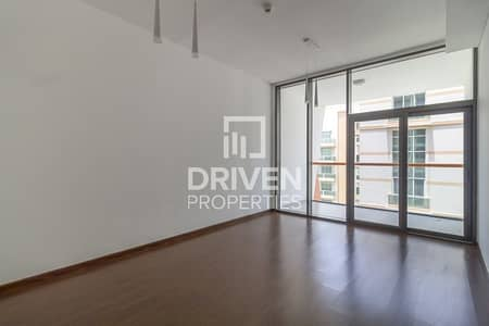 استوديو  للايجار في واحة دبي للسيليكون، دبي - Modern Studio Apartment with 1 Month Free