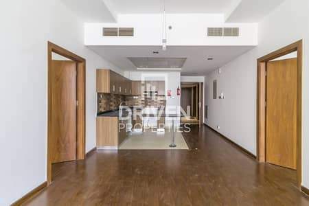 2 Bedroom Flat for Rent in Dubai Silicon Oasis, Dubai - Stunning 2 Bed Apartment with 1 Month Free