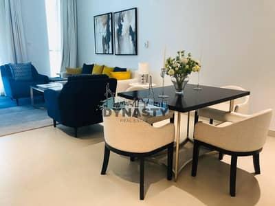 فلیٹ 2 غرفة نوم للبيع في مدينة دبي للإنتاج، دبي - Amazing 2 BR |5 Year Post Handover Plan Options