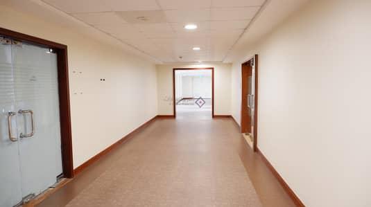 Office for Rent in Deira, Dubai - Office Space for Rent | Al Ghurair Center