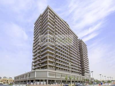 شقة 3 غرفة نوم للبيع في مدينة دبي الرياضية، دبي - Lowest Price/ Modern furnished 3 bedroom