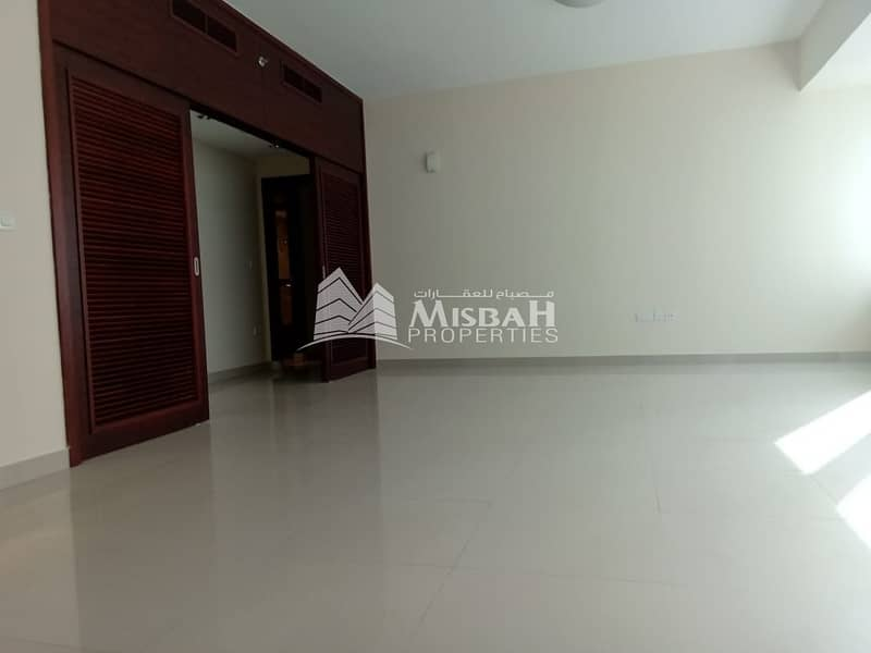 22  laundry room rent close to mall of  The Emirates