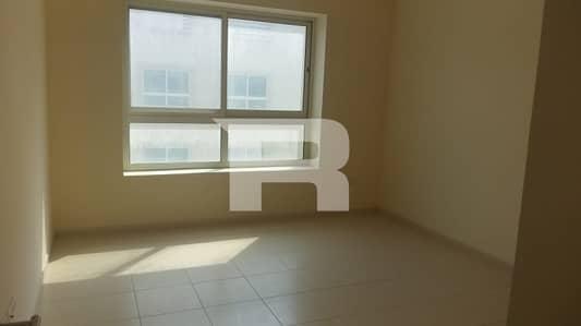 1 Bedroom Apartment for Rent in Dubai Residence Complex, Dubai - Elegant  1br with  aminites n Dubai Land