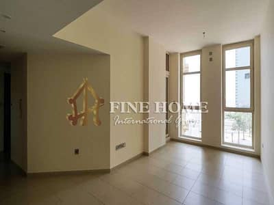 2 Bedroom Flat for Rent in Al Reem Island, Abu Dhabi - Amazing 2 BR Apartment in Mangrove place