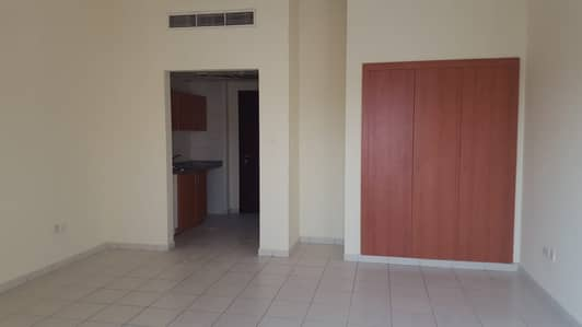 ONE MONTH FREE STUDIO FOR RENT IN RUSSIA CLUSTER