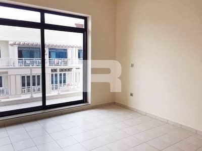 1 Bedroom Flat for Sale in Dubai Investment Park (DIP), Dubai - 1 Bedroom Unit | Dunes Village  For Sale